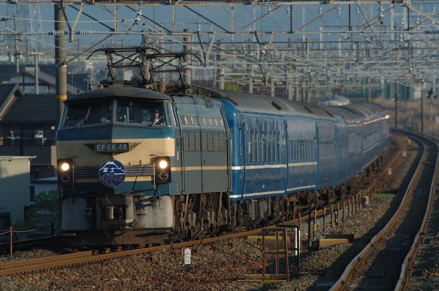 20070429_DSC_6840.jpg