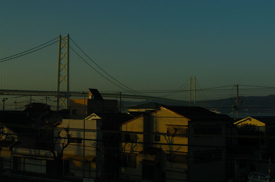 20080315_DSC_0154.jpg