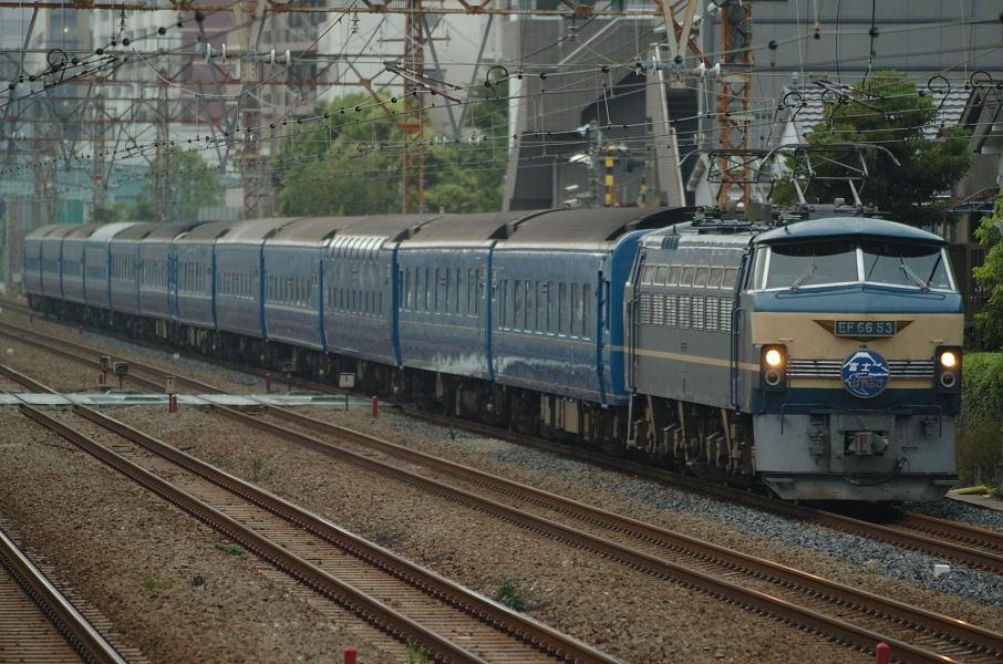 20080720_DSC_1164.jpg