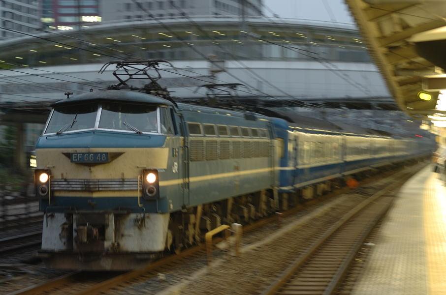 20080926_DSC_1632.jpg