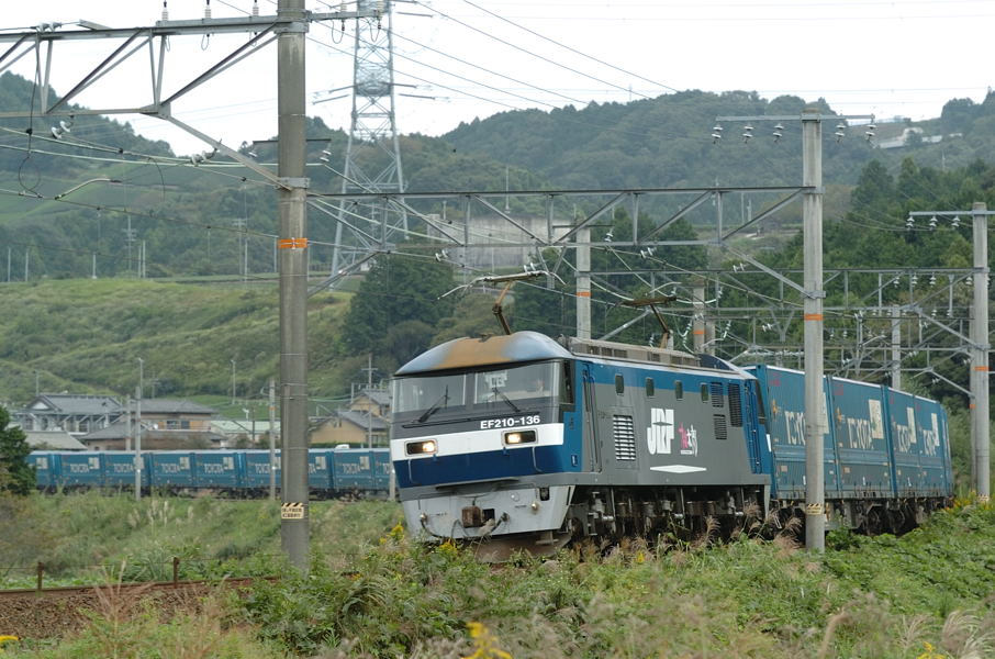 20081011_DSC_1813.jpg