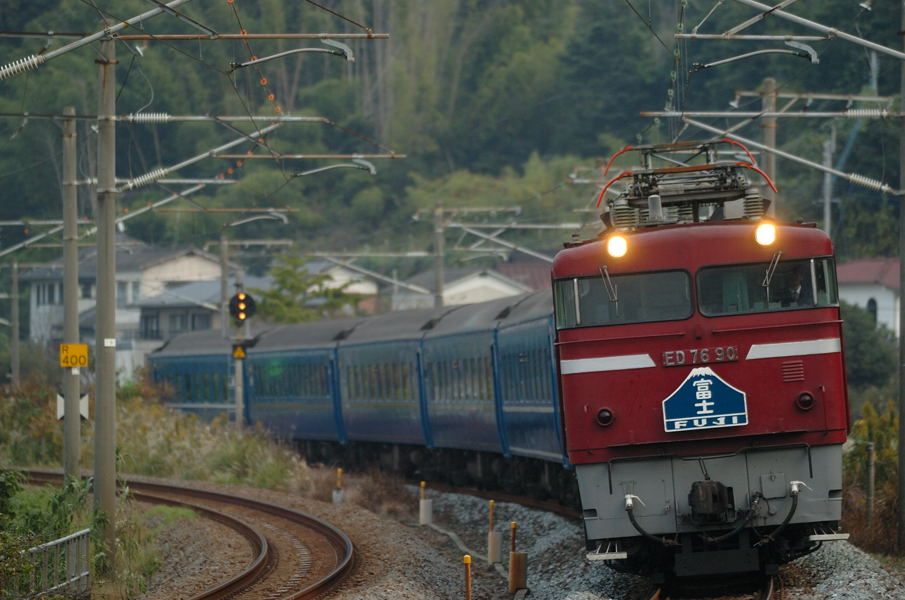 20081101_DSC_1941.jpg