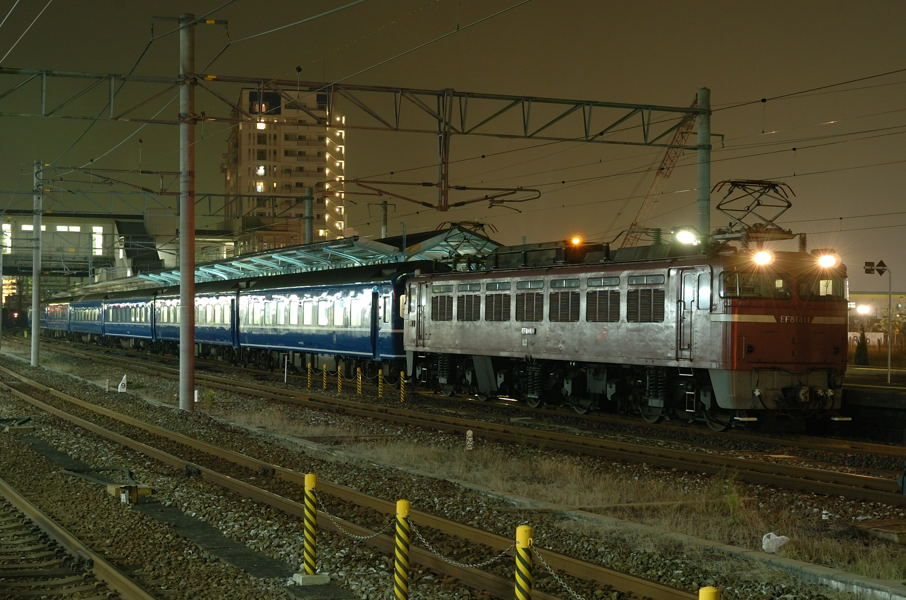 20081102_DSC_2027.jpg