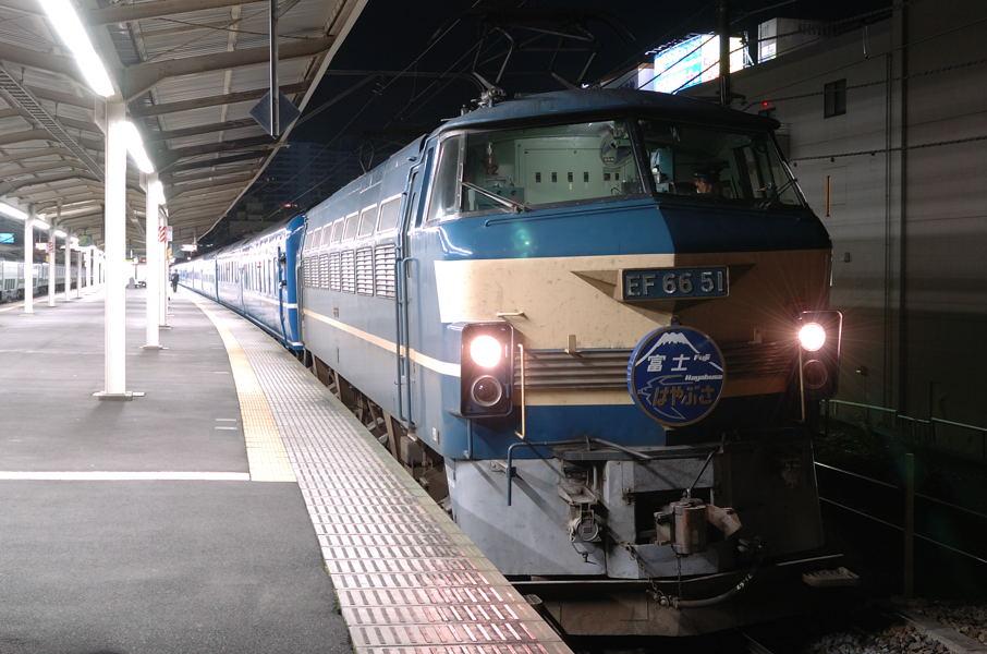 20081211_DSC_2532.jpg