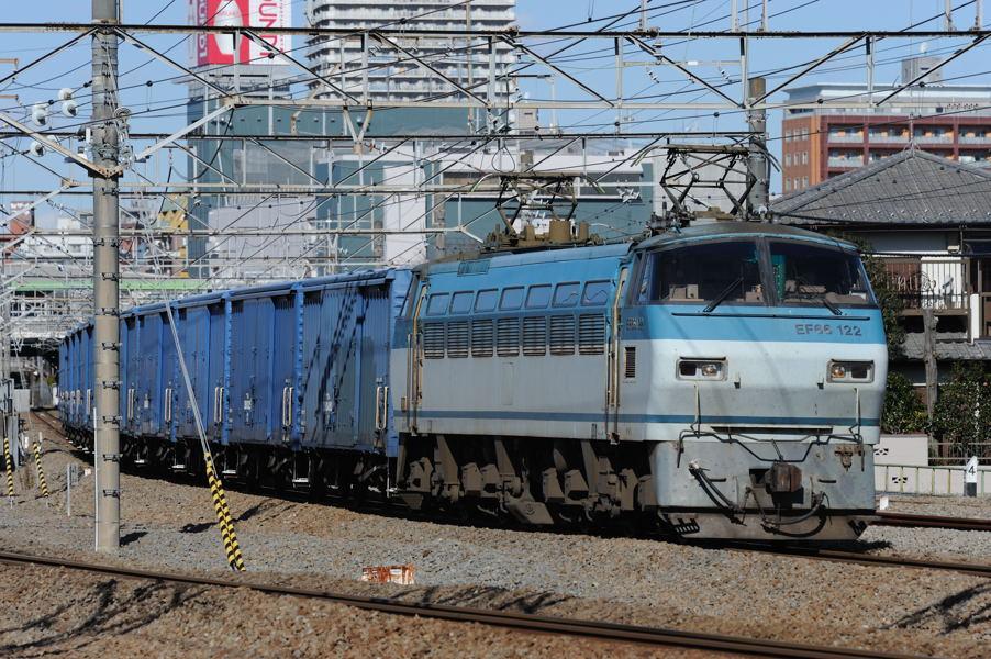 20101225_DSC_2289.jpg
