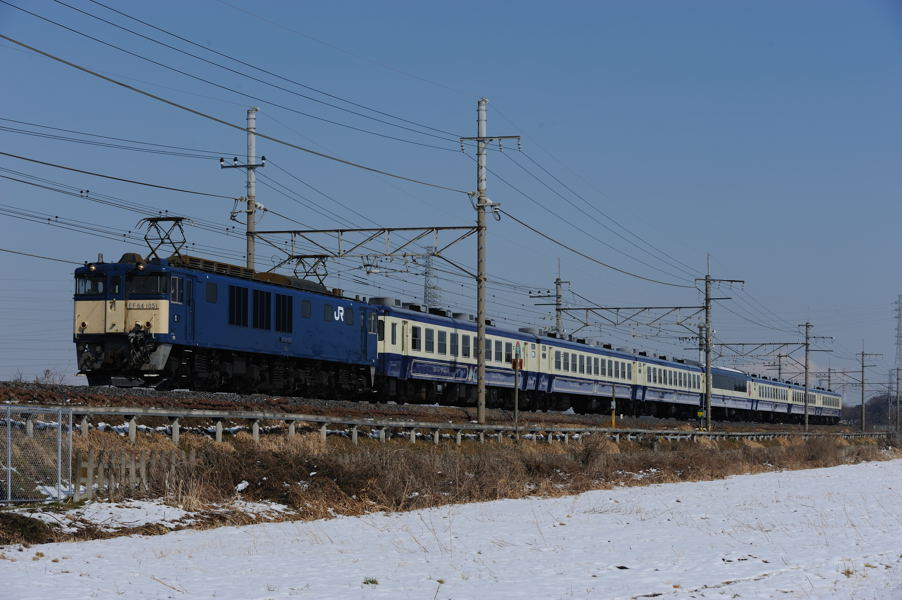 20110215_DSC_2577.jpg