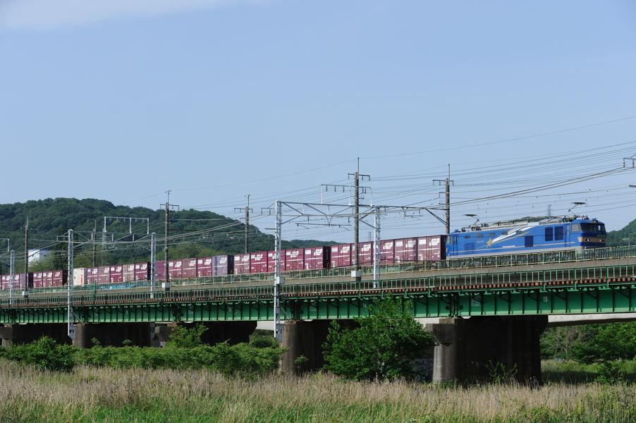 20110522_DSC_2752.jpg