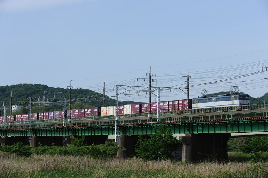 20110522_DSC_2764.jpg