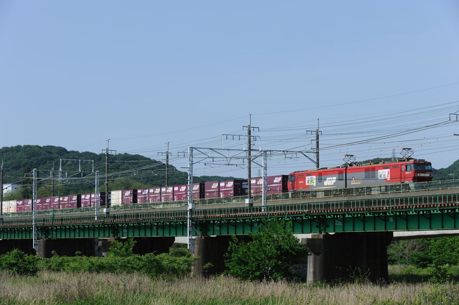 20110522_DSC_2774.jpg
