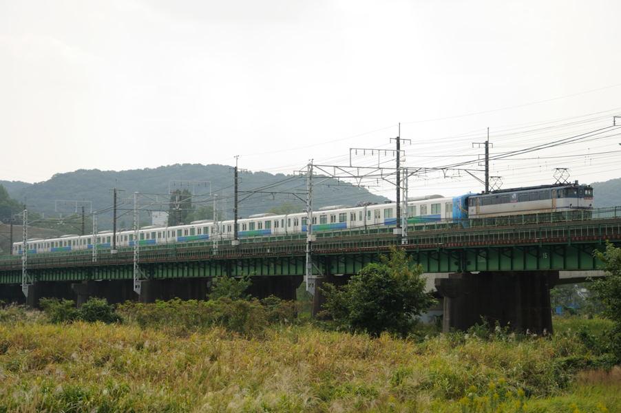 20111009_DSC_3992.jpg