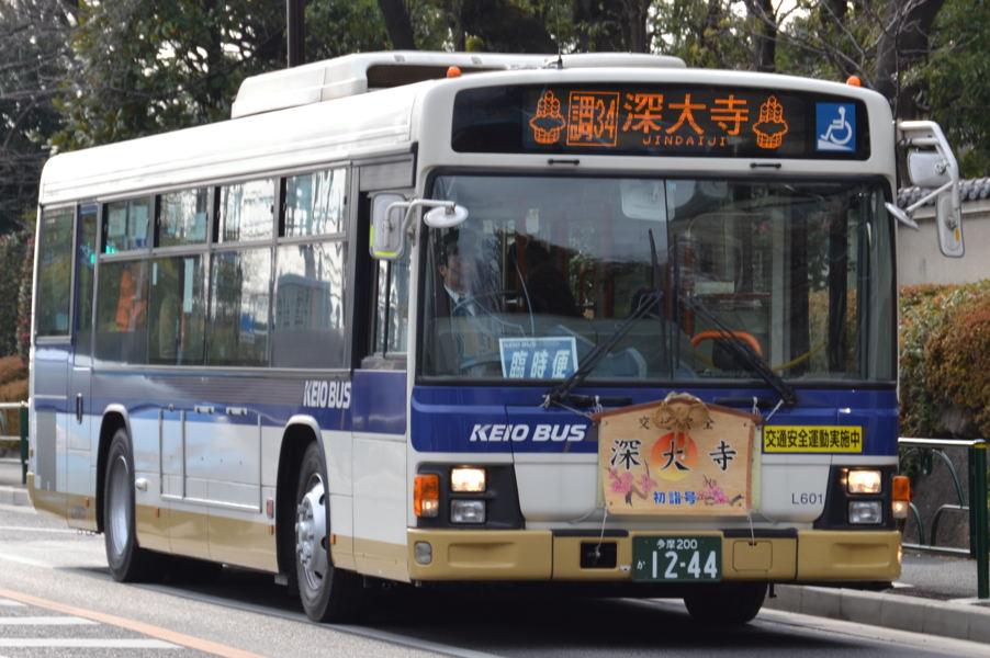 20120101_DSC_0239.jpg