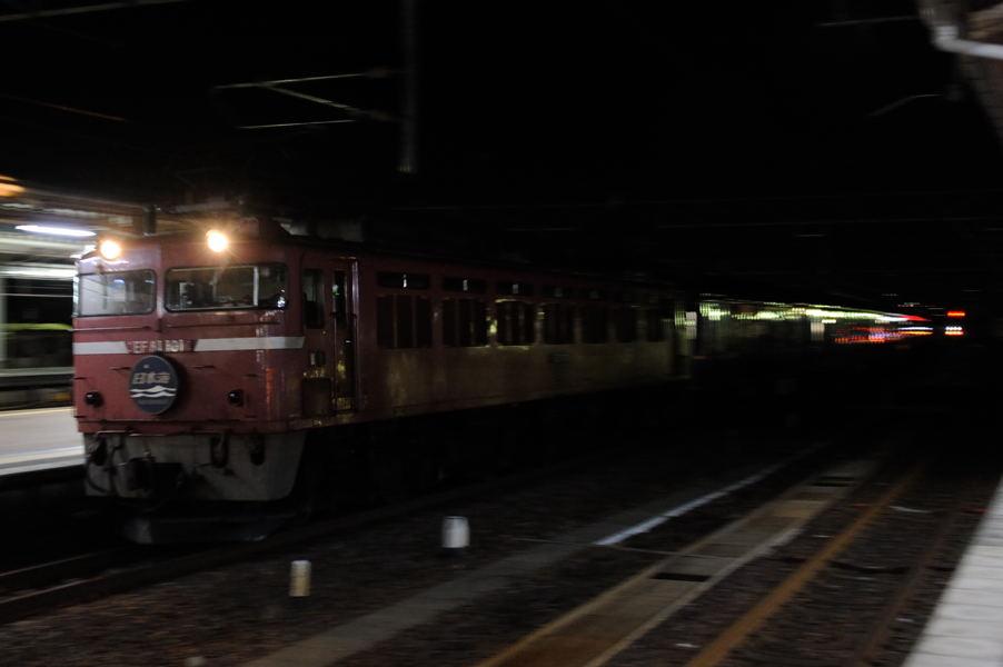 20120108_DSC_4414.jpg