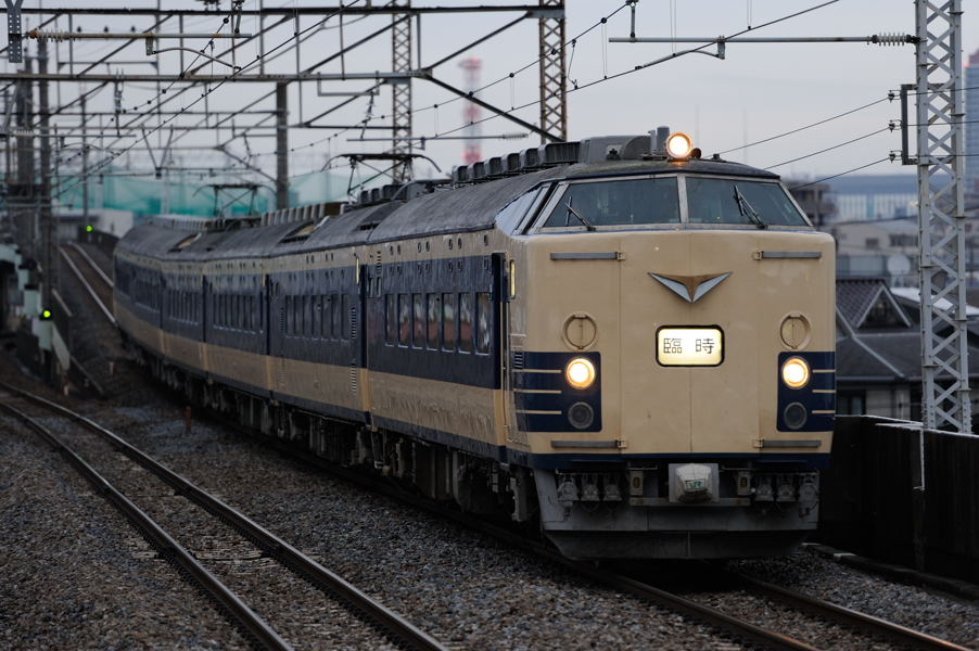 20120225_DSC_4896.jpg