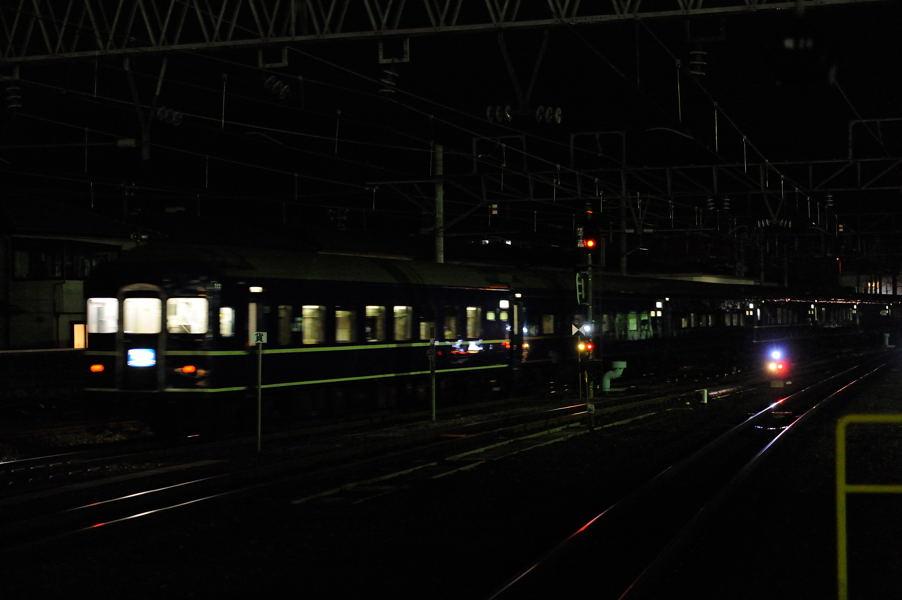 20120302_DSC_4933.jpg