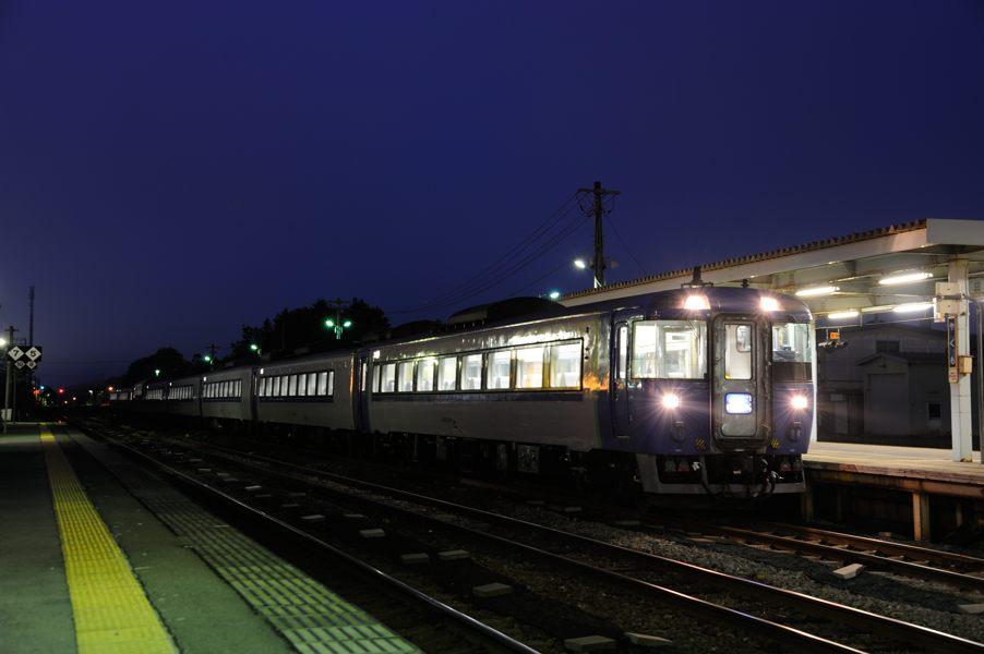 20120610_DSC_5149.jpg