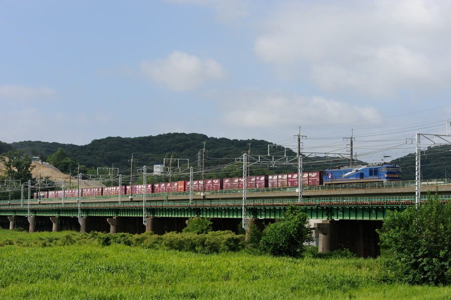 20120731_DSC_5694.jpg