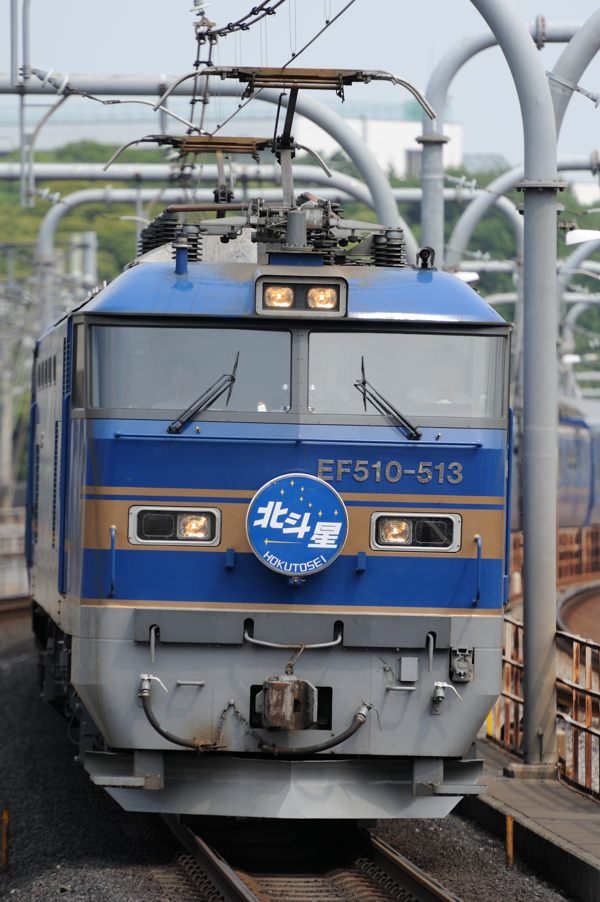 20130526_DSC_6951.jpg