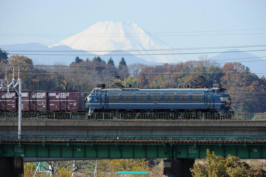 20131130_DSC_8170.jpg