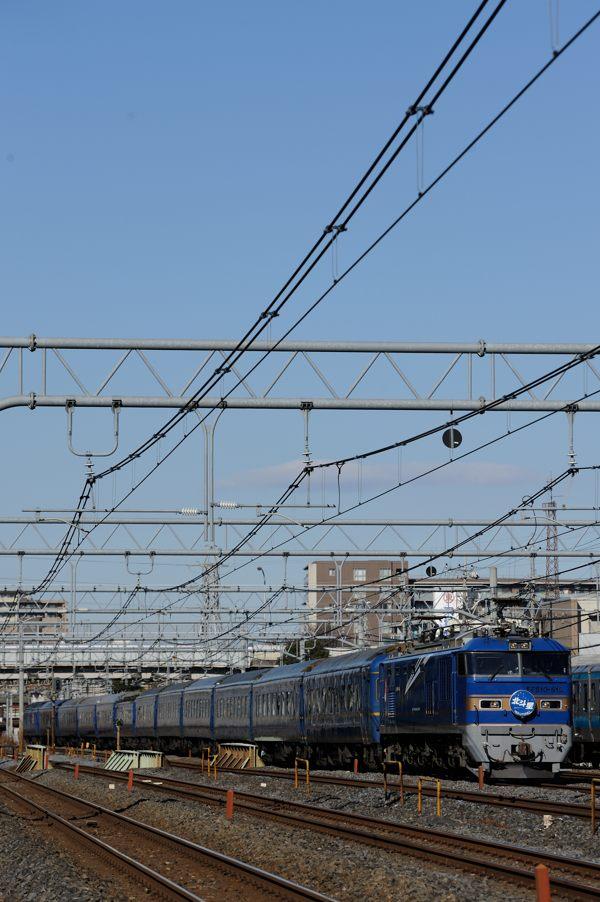 20140102_DSC_8278.jpg
