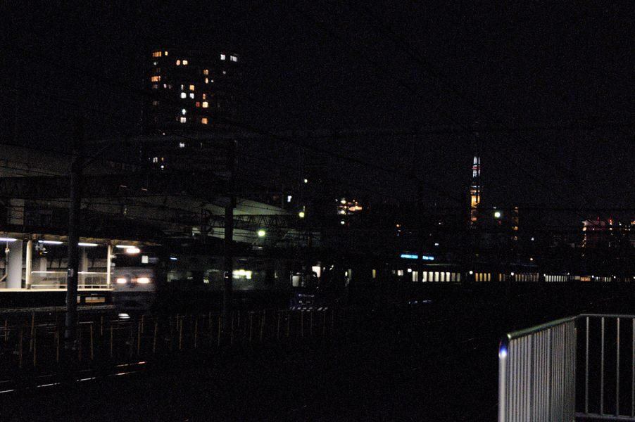 20140310_DSC_3350.jpg