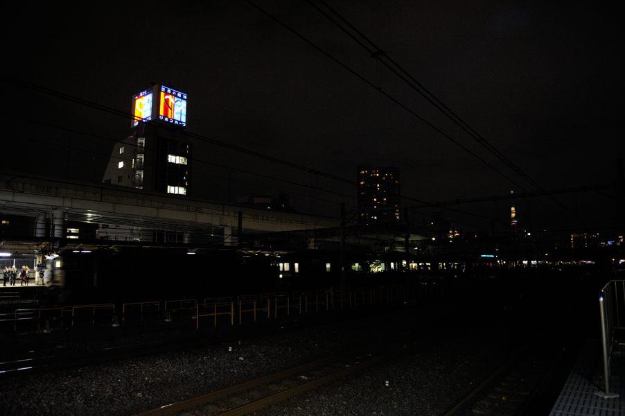 20140314_DSC_0300.jpg