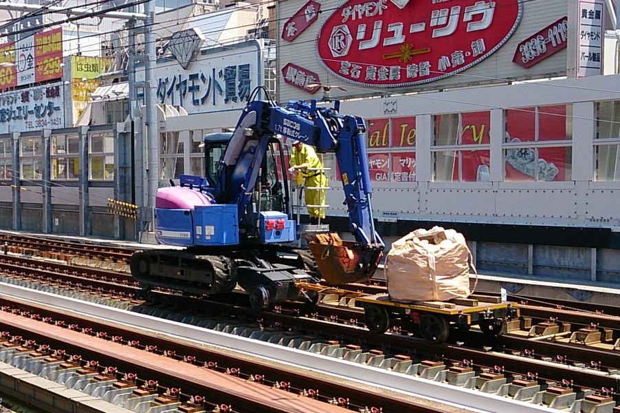 20140601_DSC_0001.jpg
