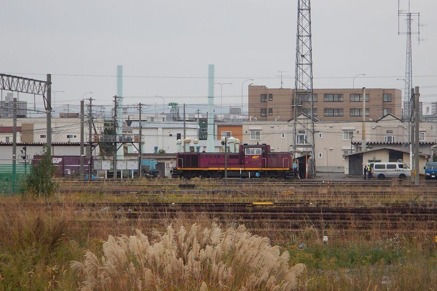 20141006_DSCN1778.jpg
