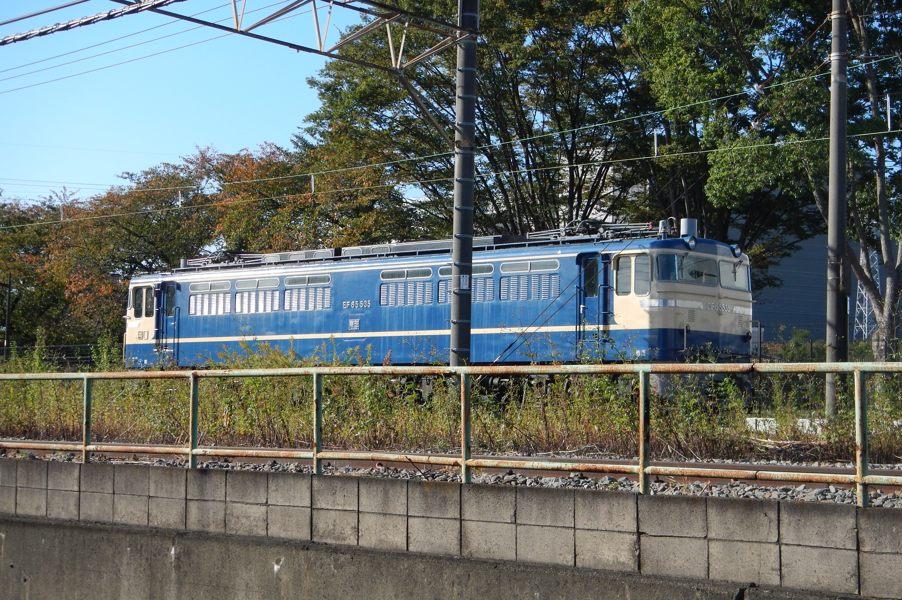 20141028_DSCN1820.jpg