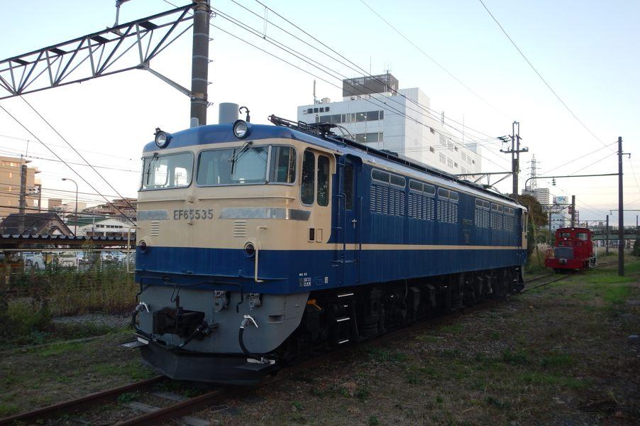 20141028_DSCN1846.jpg