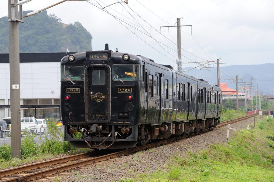 20151001_DSC_5689.jpg