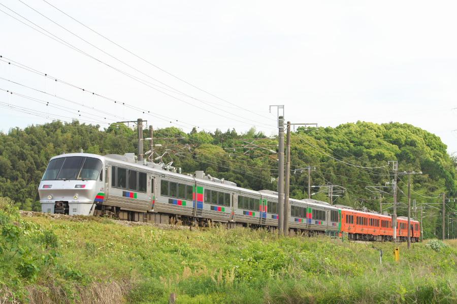 20170514_DSC_4125.jpg