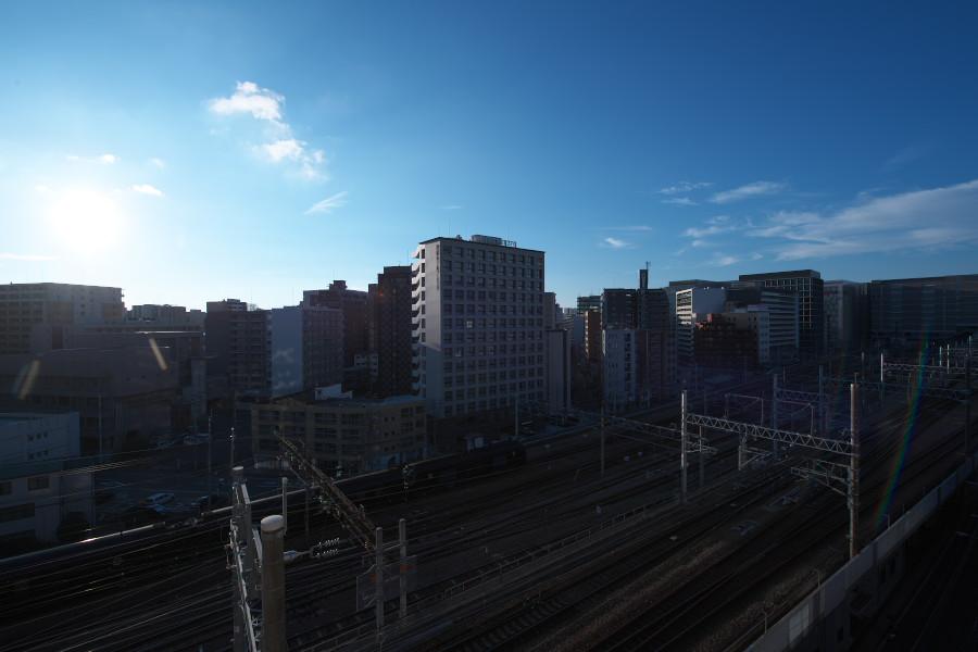20180916_DSC_6599.jpg